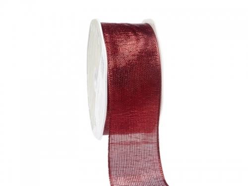 Rola material textil | Petal Flowers