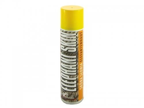 Spray pentru plante uscate | Petal Flowers