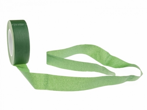 Flower tape verde | Petal Flowers