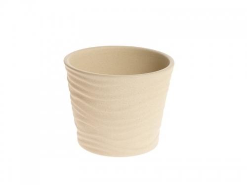 Vas ceramica model | Petal Flowers